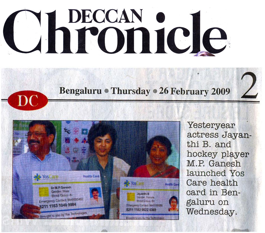 deccan chronicle Deccan chronicle 1,619,000 likes 12,936 talking about this visit our website deccanchroniclecom for all the news and views this is our facebook.